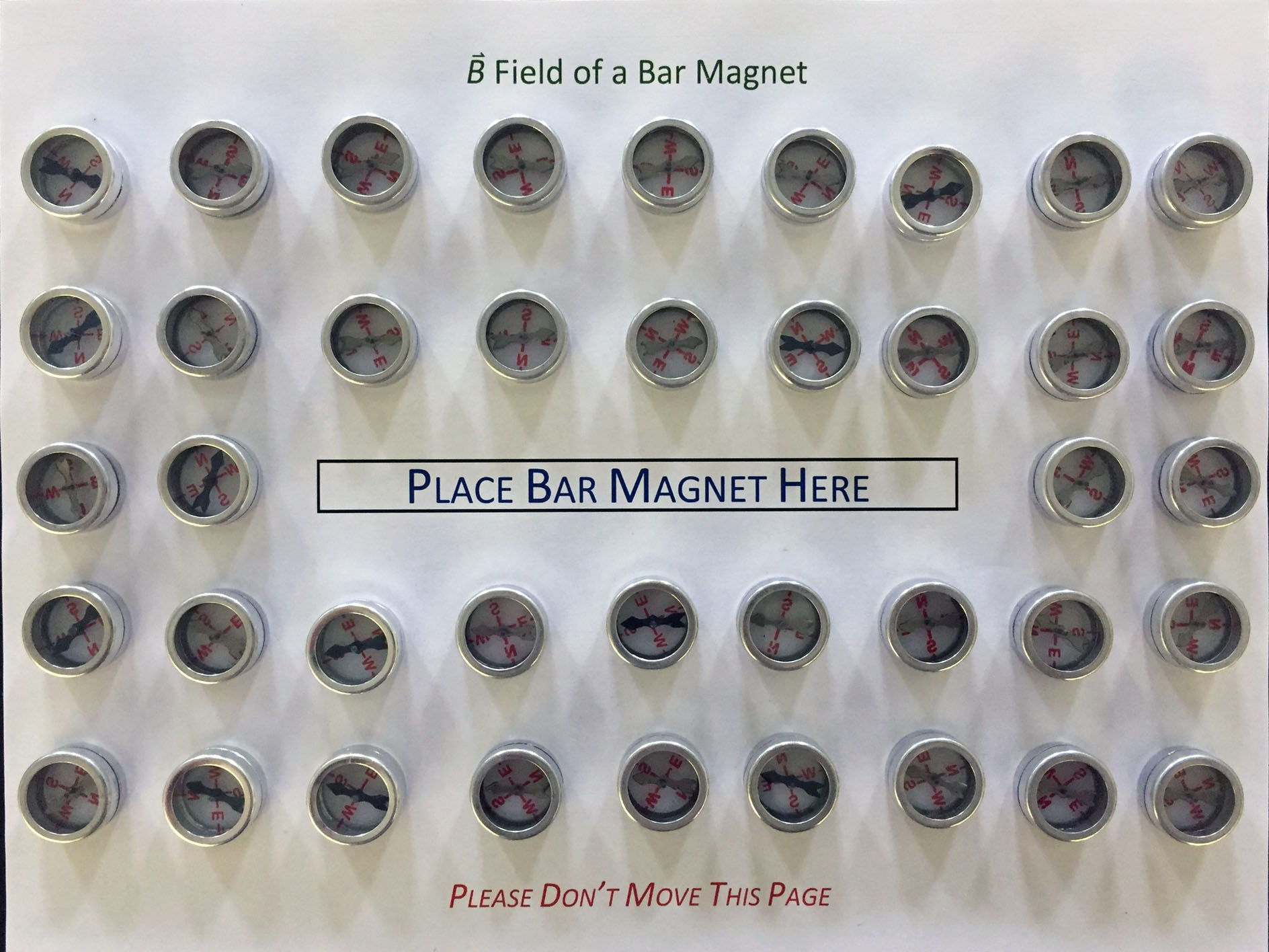 Exelent Magnet Wire Pictures - Wiring Diagram Ideas - guapodugh.com